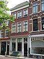 Delft - Oude Delft 150.jpg