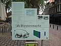 Delft - van klooster tot terras.jpg