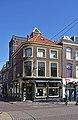 Delft Oude Delft 78.jpg