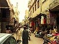 Delhi gate 13.jpg