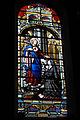 Delle Saint-Léger Sacré Coeur 244.jpg
