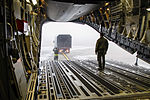 Demand for Reserve flight nurses remains ongoing priority 150121-F-JB957-007.jpg