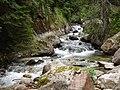 Demjanica river - panoramio (7).jpg