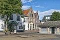 Den Burg, Texel, Netherlands (36459664623).jpg