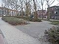 Den Haag - 2013 - panoramio (166).jpg