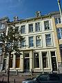 Den Haag - Prinsegracht 67.JPG