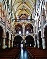 Den Haag Elandstraatkerk Innen Langhaus West 3.jpg