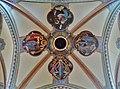 Den Haag Elandstraatkerk Innen Vierung 2.jpg