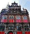 Den Haag Oude Stadhuis 1.jpg
