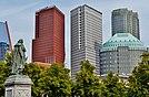 Den Haag Skyscrapers 1.jpg