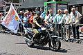 Den Haag Veteranendag 2015 (19048947409).jpg