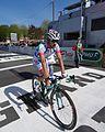 Denain - Grand Prix de Denain, le 17 avril 2014 (A434).JPG