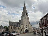 Denderleeuw Sint-Amanduskerk.jpg