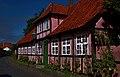 Denmark 2016-08-14 (29410863680).jpg