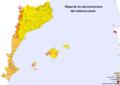 Denominacions del català.png