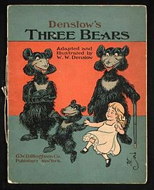 Denslow's three bears pg 1.jpg