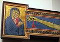Deodato orlandi, croce dipinta, 1301, 06.JPG