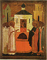 Deposition of the Robe of Virgin Mary.jpg