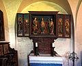 Der Gotische Flügelaltar im Burgmuseum Meersburg.jpg