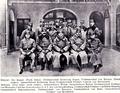 Der Kaiser und seine Heerführer.png