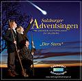 Der Stern Salzburger Adventssingen.jpeg