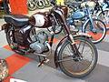 Derbi 250 around 1955 x.JPG