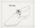 Derby Schuh.png
