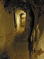 Derinkuyu-Ville souterraine (2).jpg