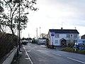 Derrynoose Road, Derrynoose - geograph.org.uk - 1634820.jpg