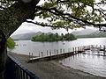 Derwent Water, Keswick, Lake District (14190660631).jpg