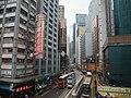 DesVoeuxRd JubileeSt CheongKBldg Central88 NanjangComBank ChinaInsuranceGroup.jpg