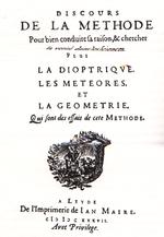 150px-Descartes_Discourse_on_Method
