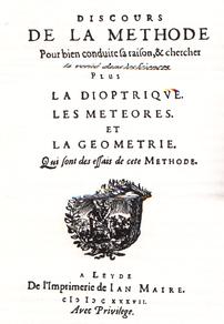 Cogito Ergo Sum Wikipédia A Enciclopédia Livre