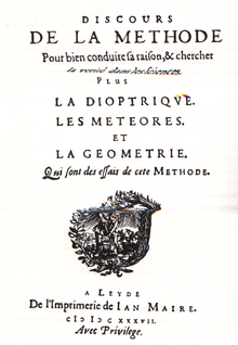 Исторический тип философии современная западная википедия