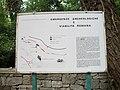 Descrizione zona delle bocche del Timavo - panoramio.jpg