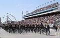 Desfile de 7 de Setembro de 2014 (38).jpg