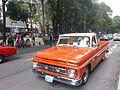 Desfile de Autos Clásicos en Reforma 16.jpg