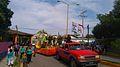 Desfile feria del mango 2016 20.jpg