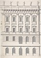 Design for a Palace Facade MET DP810466.jpg
