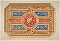Design for a paneled ceiling MET DP811788.jpg