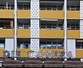 Dessau Die Camera.jpg