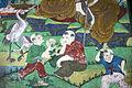 Detail - Pemayangtse Temple, Sikkim, India (8064111965).jpg