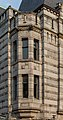Detail of the Bank of Montreal Building, Victoria, British Columbia, Canada 04.jpg