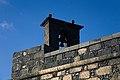 Detalle del Castillo de San Gabriel.jpg