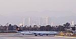Deutsche Lufthansa - D-AIHQ (8627313890).jpg