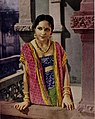 Devika Rani in Vachan (1938).jpg