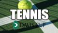 Devis kap tenis logo.webp