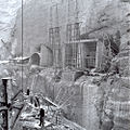 Dez Dam - Under Construction 8.jpg