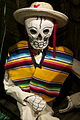 Dia de muertos Traditional suit.jpg