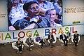 Dialoga Brasil (19936039689).jpg